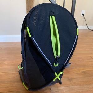 Columbia Hiking Waist Strap Backpack